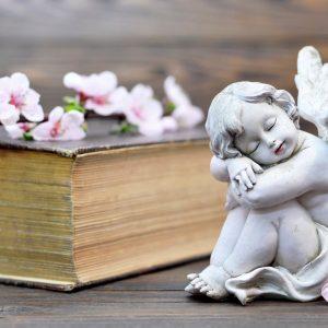 Angel Card Reading Workshop
